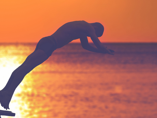 freischwimmer_blog
