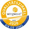69252_csm_stamp_2020_de_c71758b505_5abfe1d279