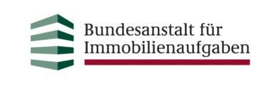 BImA_Logo_RGB_Schutzzone