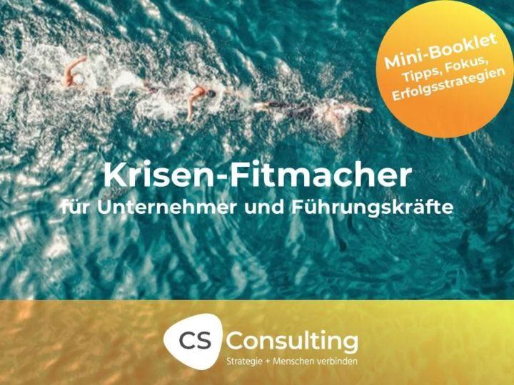Krisen-Fitmacher Download